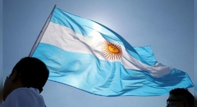 Las actividades por el Día de la Independencia - Radiocanal - San Francisco Córdoba Argentina