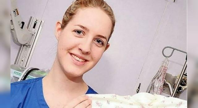 Enfermera mató a ocho bebés e intentó asesinar a otros nueve
