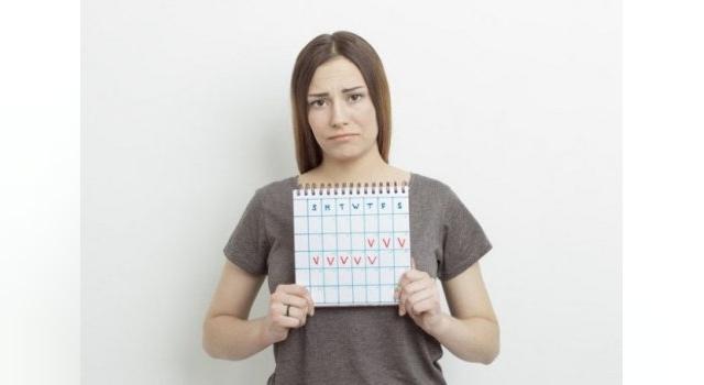 Licencia por día menstrual: presentaron un proyecto de ley en Diputados